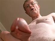 Videos porno interracial