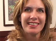 Blonde Mutter das erste Mal DP gefickt