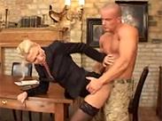 squirt-porno-deutsch liter sperma im gesicht