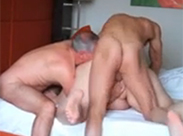 Senioren Swinger Sex
